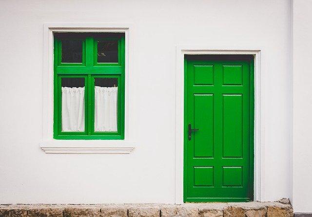 Comment aménager un bien immobilier pour le vendre?