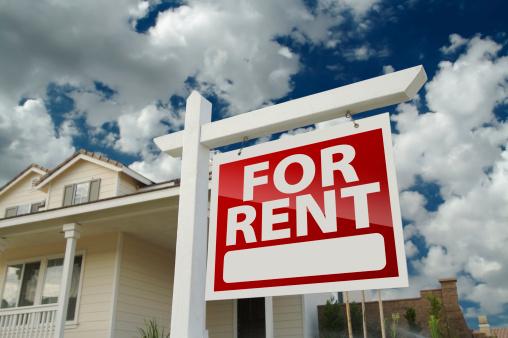 Comment choisir son investissement immobilier ?