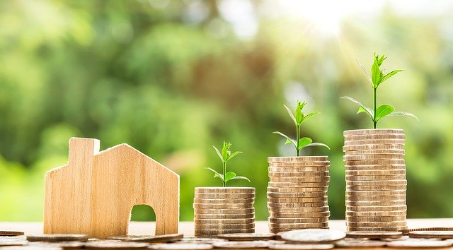 Quelques conseils pour obtenir un prêt immobilier