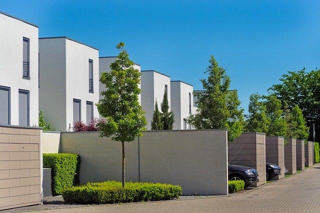 Les diagnostics immobiliers pour la vente d'un bien immobilier